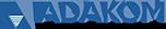 Adakom Logo